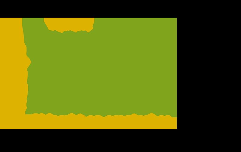 lichtrouteoldambt.nl