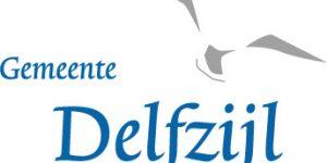 Gemeente Delfzijl